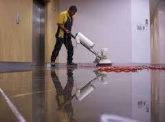 شركة تنظيف بيوت بالدمام