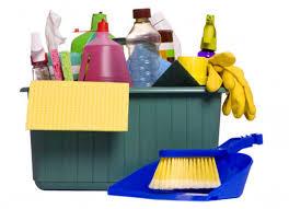 شركة نظافة بالدمام