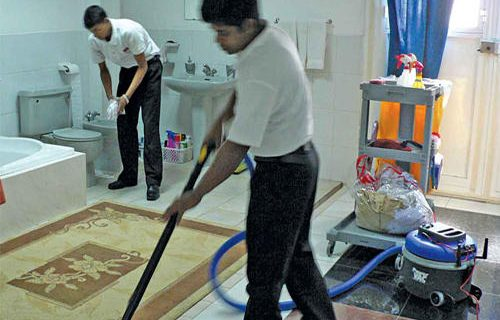 افضل شركة تنظيف بالرياض 0551009561 شركة الشهيد
