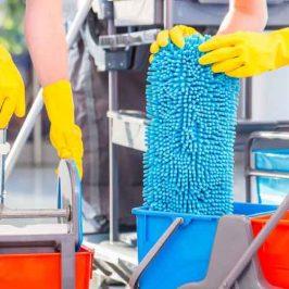 شركة تنظيف ببريده 0551009561 شركة الشهيد